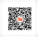 重庆广告铝材厂家