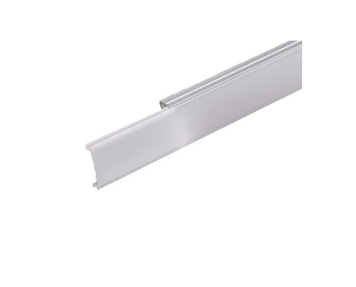 LED灯框铝材