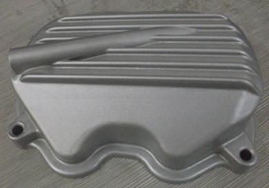 压铸铝制品批发厂家