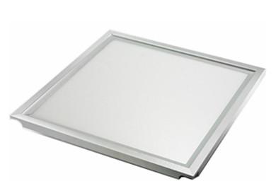 LED灯框铝材定制