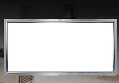 LED广告铝材