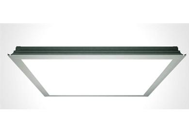 LED灯框广告铝材