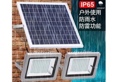 LED灯框广告铝材厂家