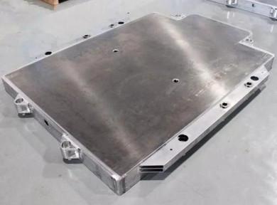 新能源电池铝材