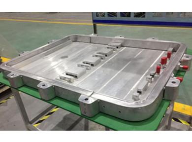 新能源电池铝材厂家