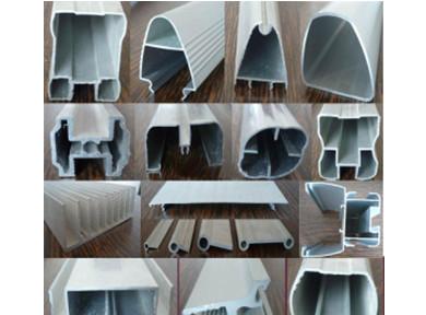 铝材异型材