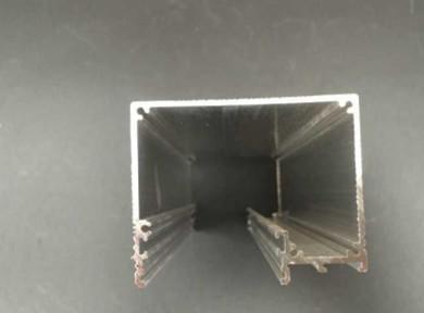 铝材异型材厂家