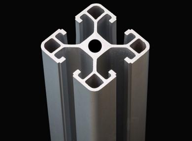工业铝材开模厂家