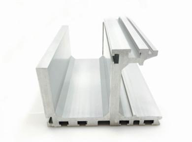 重庆摩擦线铝材