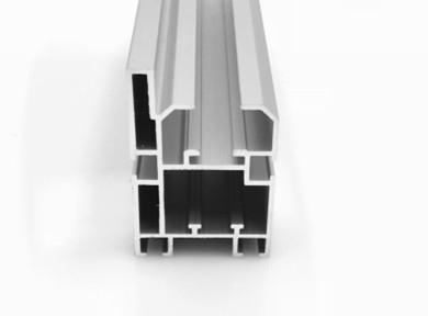 摩擦线铝材厂家