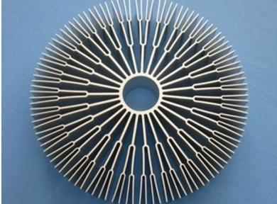 重庆散热器铝材